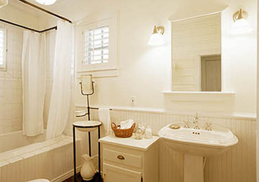HEAT LAMP FOR BATHROOM Bathroom Design Ideas